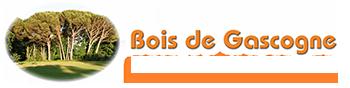 Bois de Gascogne